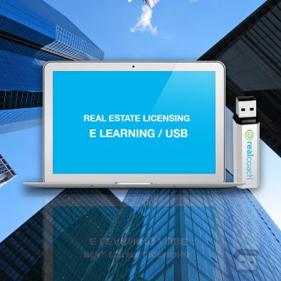Licensing E Learning