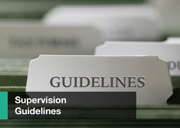 supervision_guidelines2