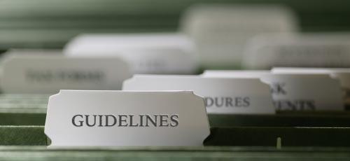 supervision-guidelines-pic-linsdfym5c8pau0xwgcqclhiu0wwd9c3fy5320uhvg
